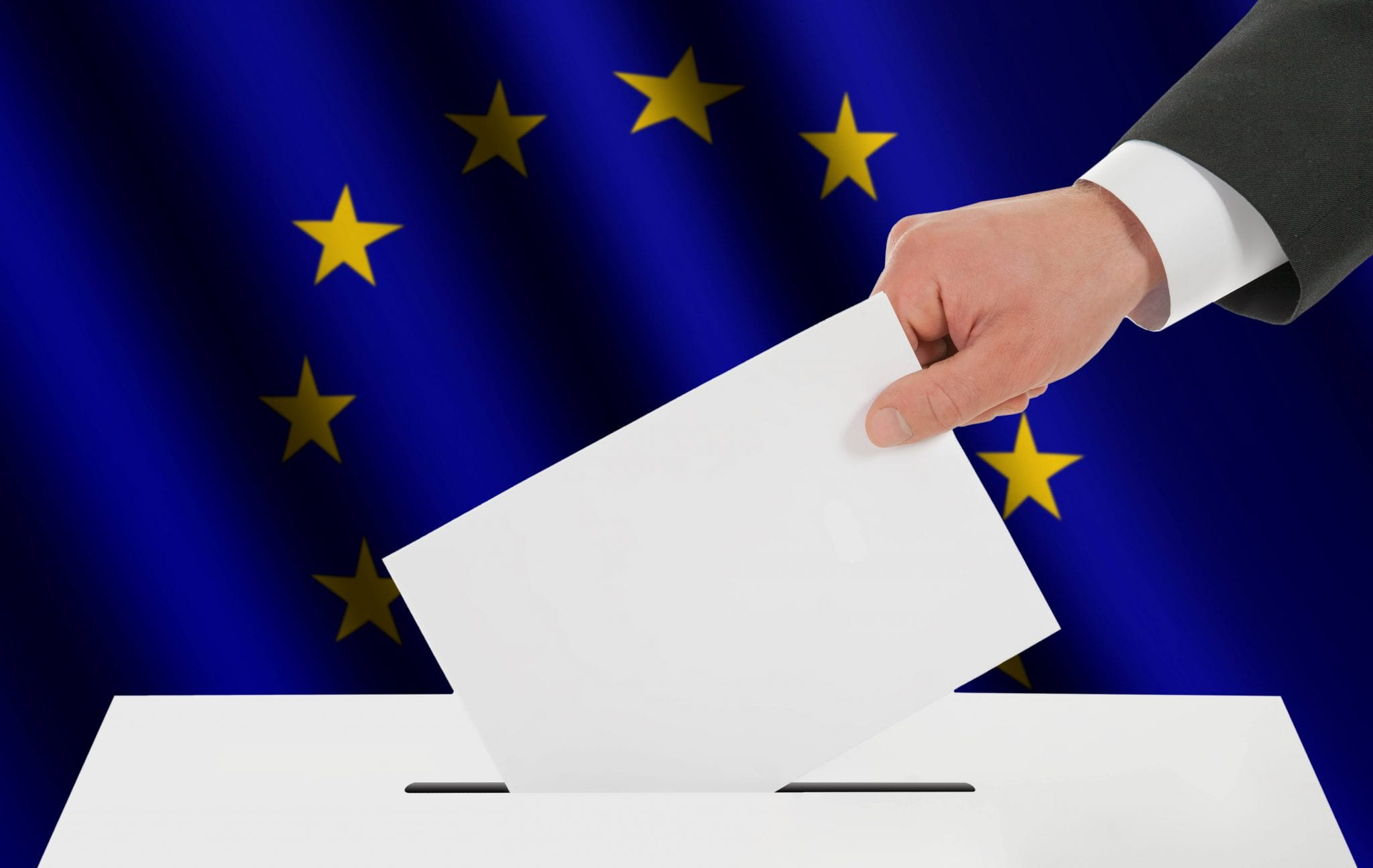 Three Alternatives to a Referendum
