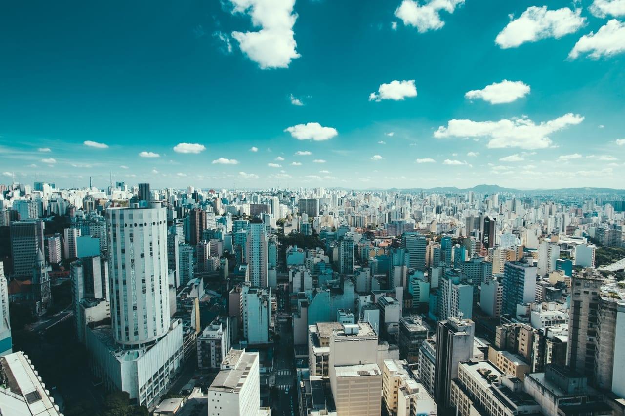 4 neue Technologietrends in der Bürgerbeteiligung