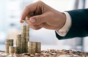 Budgétisation participative dimension financière
