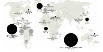 Bürgerhaushalt: Ein Leitfaden für Anfänger