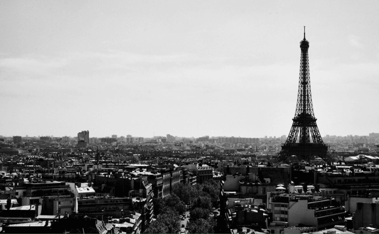 La France, mauvaise élève en participation citoyenne