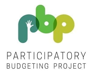 Budget participatif New York City
