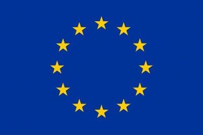 CitizenLab Receives European Union Funding