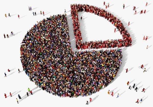 How can open data feed citizen engagement?
