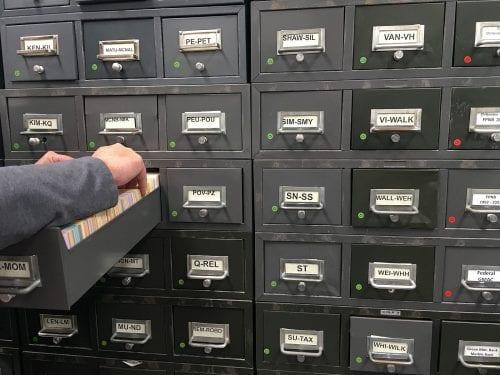 Open Data: 5 Tipps zum Offenlegen von staatlichen Daten