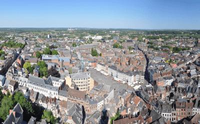 La Wallonie dit Oui à la démocratie participative!