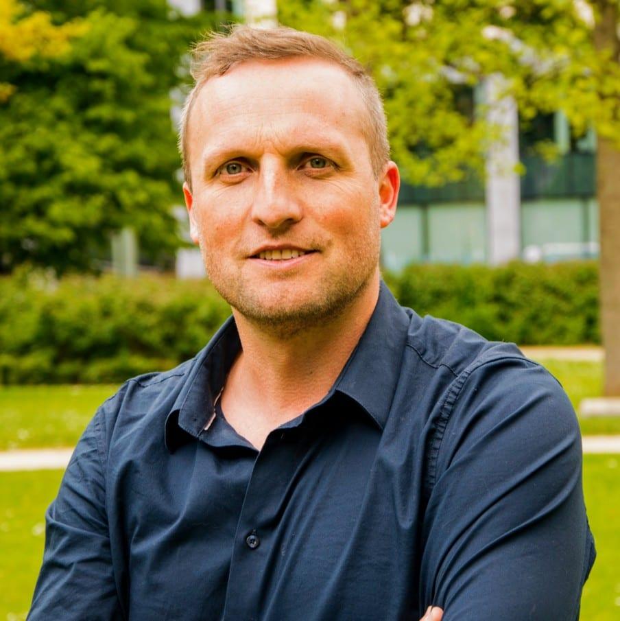 Joost Vandenbroele-citizenlab