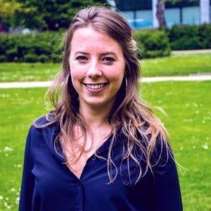 Aline Muylaert