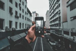 Évaluer pour évoluer: qu'est-ce qui fait le succès d'une plateforme d'engagement citoyen?