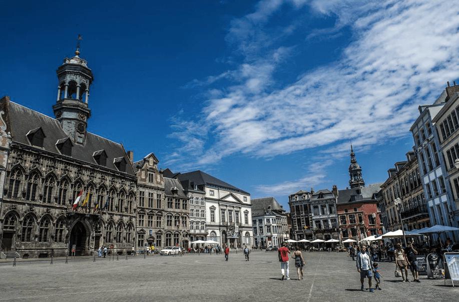 Die Erfolgsursachen der Bürgerbeteiligungsplattform von Mons