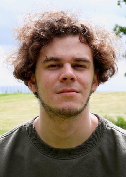 Sébastien Hoorens