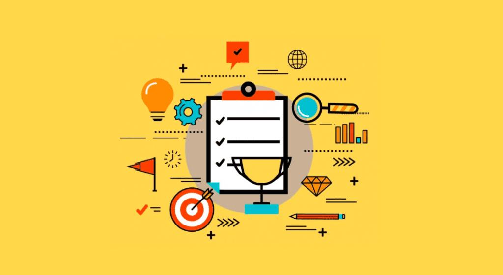 5 Ways to Measure & Evaluate E-participation citizenlab