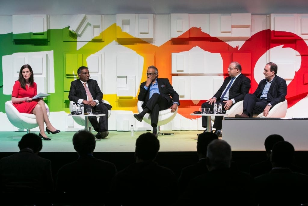 must-attend talks smart city expo