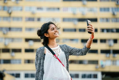 Comment la Civic Tech compte redonner aux jeunes le goût de l'engagement citoyen ?