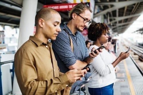 Pourquoi la démocratie participative locale a besoin du digital ?