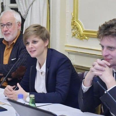 France : les 15 influenceurs Civic Tech à suivre sur Twitter