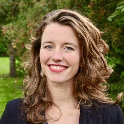Marlene Dirven