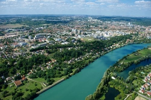 Les communautés d'agglomérations, le nouveau défi de CitizenLab