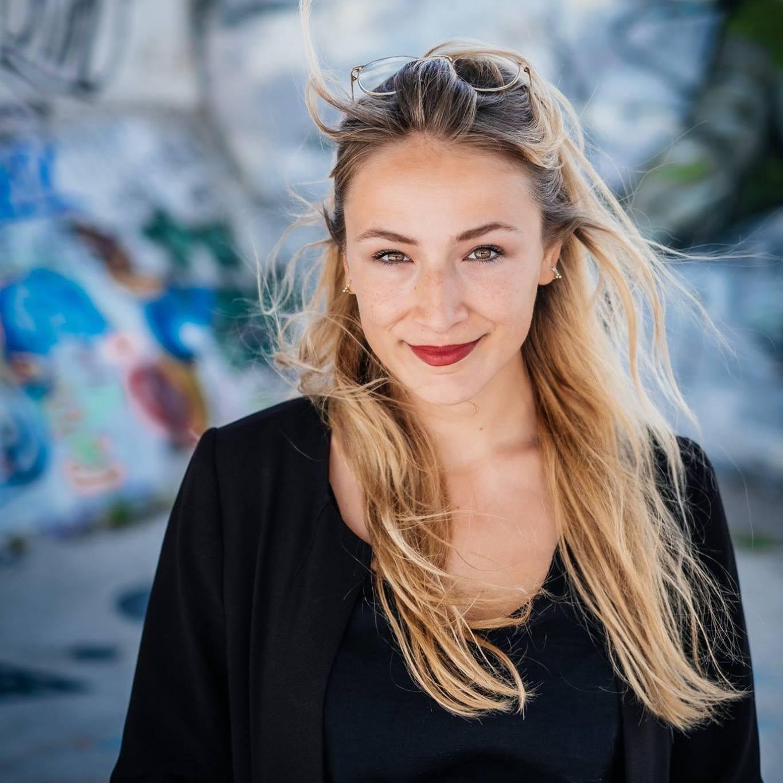 Ilona Lodewijckx