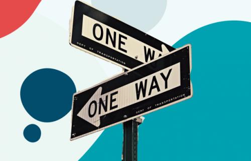1001 tools voor digitale participatie: welk platform kies jij?