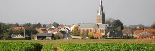 Wortegem-Petegem verdeelt €100.000 burgerbegroting onder bewonersinitiatieven