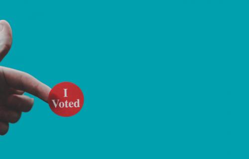 Wat is het verschil tussen participatie- en deliberatiedemocratie?