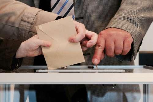 Elections municipales : comment les outils numériques changent les règles du jeu