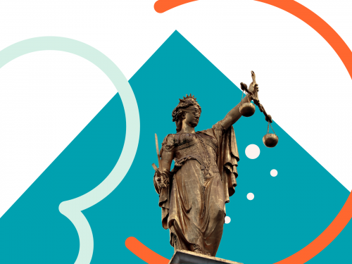 4 main insights from the CrowdLaw conference