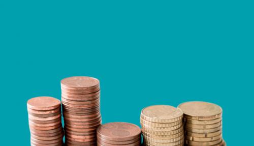 Hoeveel kost een participatieplatform?