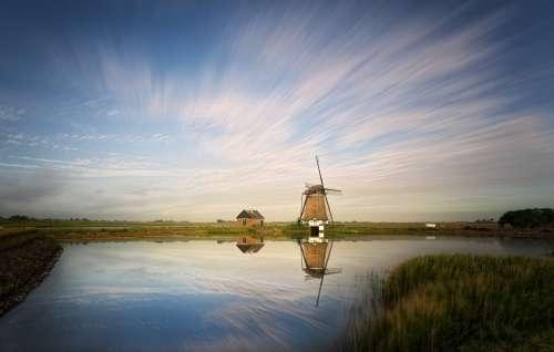Case Study: Texel gaat aan de slag met de omgevingsvisie