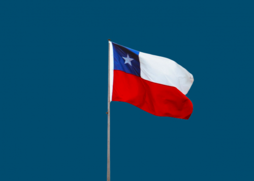 Een nieuw Chili: de kracht van participatie