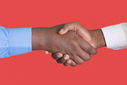 CitizenLab in raamovereenkomst van de Vlaamse Overheid & C-Smart