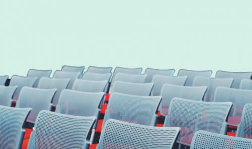 Det digitale borgermøde: demokratisk innovation efter coronaen