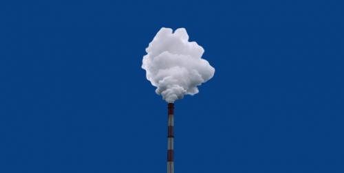 Hoe digitale participatie kan helpen in de strijd tegen de klimaatverandering