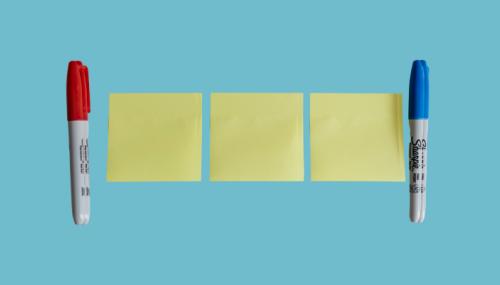 Hoe organiseer je een online workshop? 3 belangrijke lessen uit onze webinar
