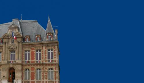 Case study: Rueil-Malmaison creates a lasting online community